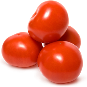 Tomatoes - Field
