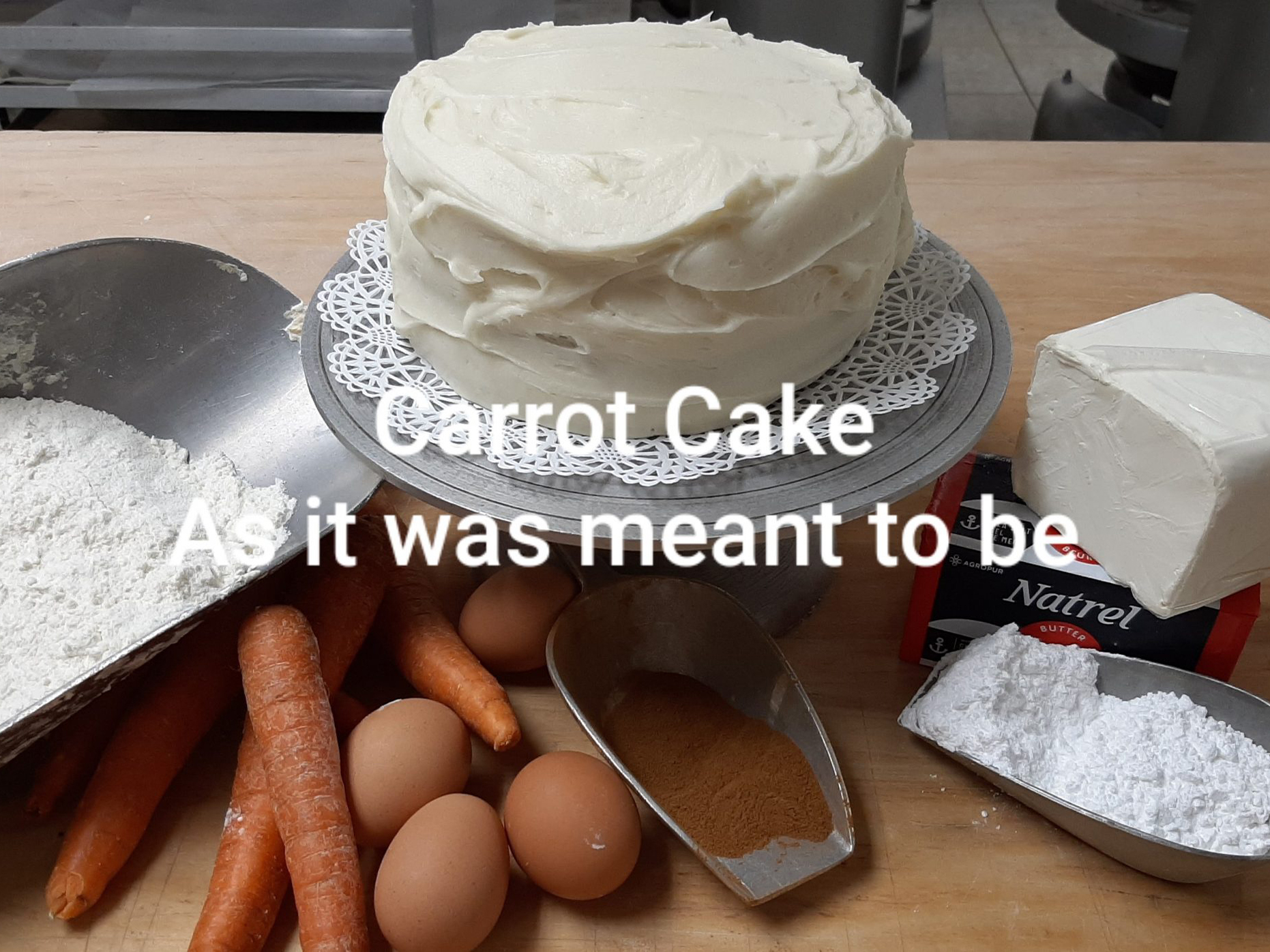 Carrot-cake-scaled2